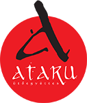 Ataru Taiko